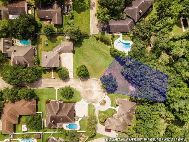 4 Stoney Brook Lane, Bay City, TX 77414 (MLS #16815547) :: Green Residential