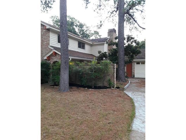 5811 Havenwoods Drive, Houston, TX 77066 (MLS #16888684) :: Christy Buck Team