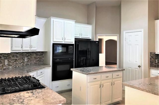 1414 Emmott Drive, Richmond, TX 77406 (MLS #16989314) :: Texas Home Shop Realty