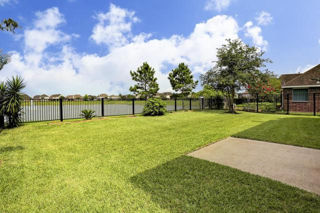 2180 Brittany Colony Drive, League City, TX 77573 (MLS #1699747) :: Texas Home Shop Realty