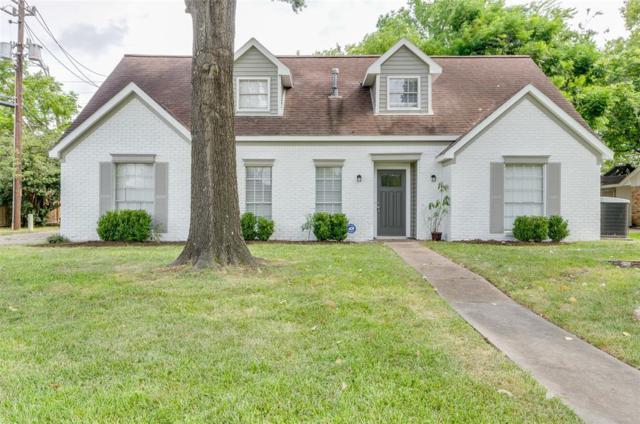9938 Emnora Lane, Houston, TX 77080 (MLS #17069562) :: Giorgi Real Estate Group