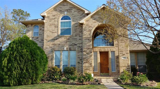9430 Stone Porch Lane, Houston, TX 77064 (MLS #17074228) :: Giorgi Real Estate Group