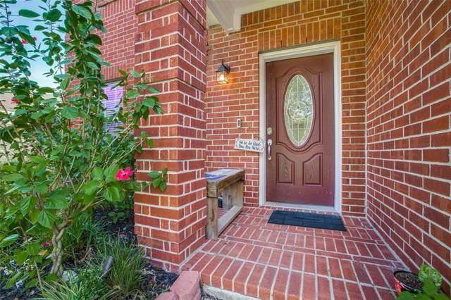 2514 Lexington Court, League City, TX 77573 (MLS #17331775) :: Texas Home Shop Realty