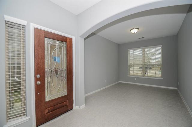 23111 Willowford Glen Lane, Katy, TX 77493 (MLS #17395253) :: The SOLD by George Team