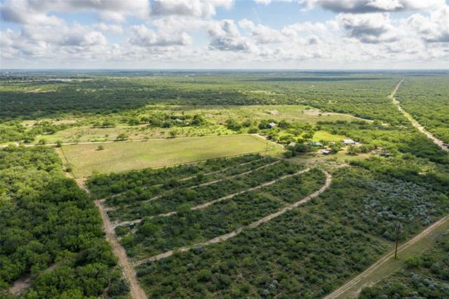 400 E Community Road Ranch E, Carrizo Springs, TX 78834 (MLS #17460108) :: The Heyl Group at Keller Williams
