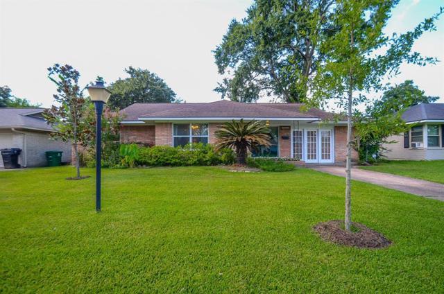1511 Ansbury Drive, Houston, TX 77018 (MLS #17532722) :: Giorgi Real Estate Group