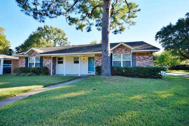 5411 Manor Creek Lane, Houston, TX 77092 (MLS #17599000) :: Texas Home Shop Realty