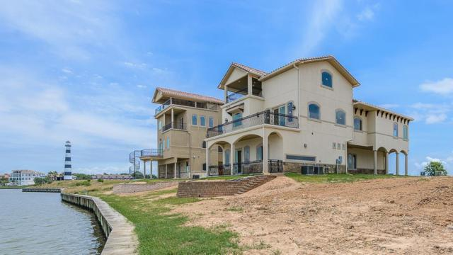 2466 Beacon Circle, League City, TX 77573 (MLS #17599087) :: REMAX Space Center - The Bly Team
