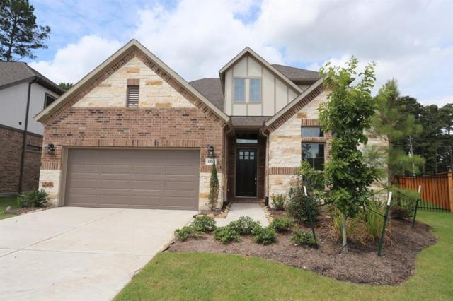 4302 Victoria Pine Drive, Spring, TX 77386 (MLS #17644097) :: Texas Home Shop Realty