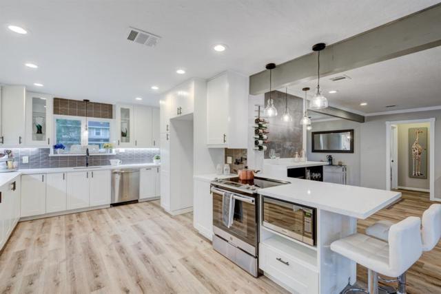 720 Talmalge Hall Drive, Conroe, TX 77302 (MLS #17684390) :: Texas Home Shop Realty