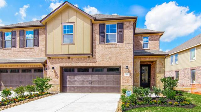 23 Ancestry Stone Place, The Woodlands, TX 77354 (MLS #18045489) :: Magnolia Realty