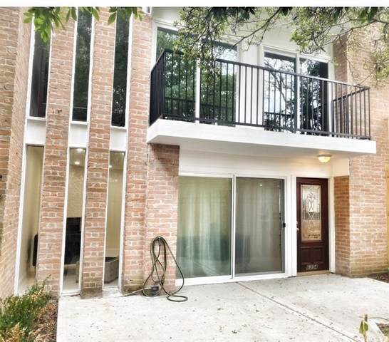 6304 Riverview Way, Houston, TX 77057 (MLS #18051024) :: The Bly Team