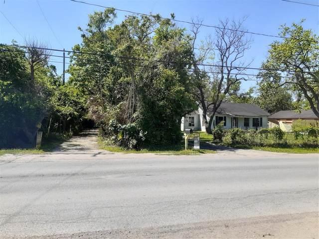 712 Hill Road, Houston, TX 77037 (MLS #18109703) :: Michele Harmon Team