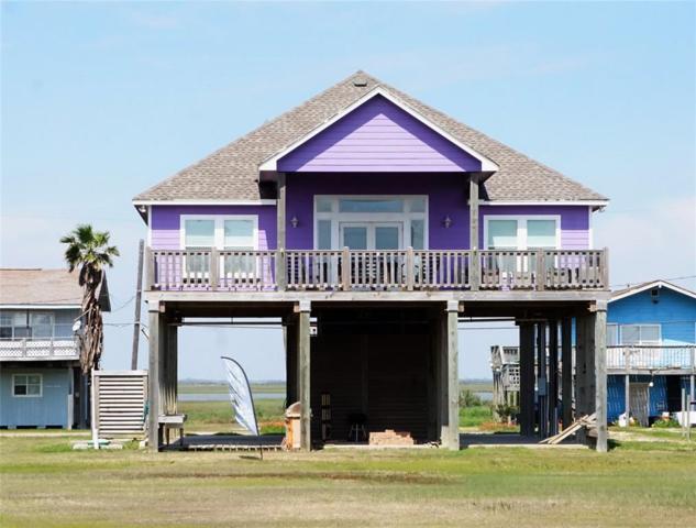 4414 Palm Street, Freeport, TX 77541 (MLS #18248438) :: Texas Home Shop Realty