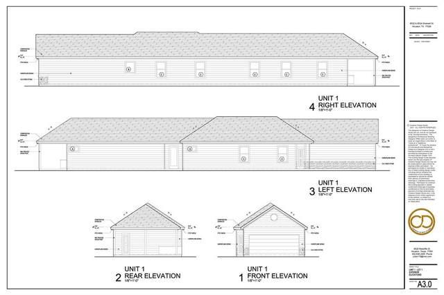 6522 Shotwell, Houston, TX 77028 (MLS #18350869) :: The Property Guys