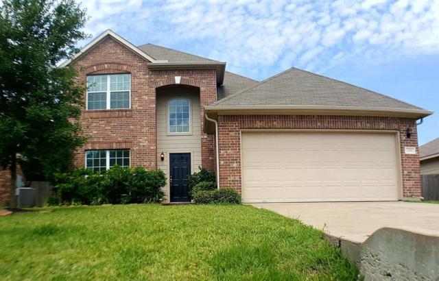 28911 Hidden Lake W, Magnolia, TX 77354 (MLS #18444656) :: Texas Home Shop Realty
