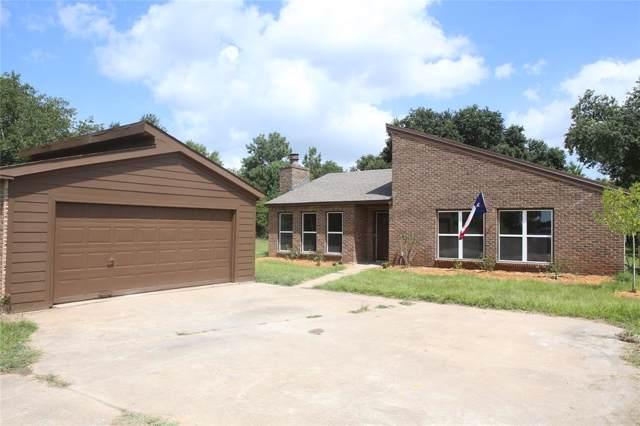 32310 Windrose Lane, Waller, TX 77484 (MLS #18589694) :: The Jill Smith Team