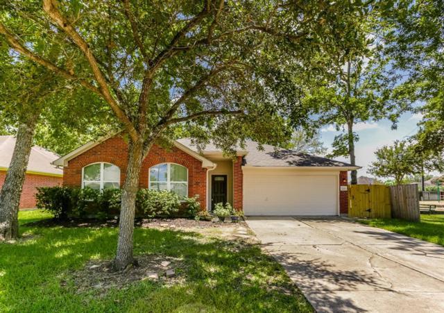 3207 Pheasant Trail Drive, Sugar Land, TX 77498 (MLS #18625358) :: Texas Home Shop Realty