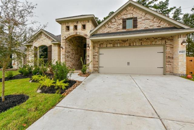 10422 Valiant Knight Drive, Tomball, TX 77375 (MLS #19346266) :: Caskey Realty
