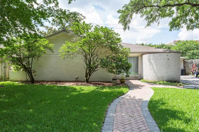 4659 Merwin Street, Houston, TX 77027 (MLS #19376562) :: Christy Buck Team
