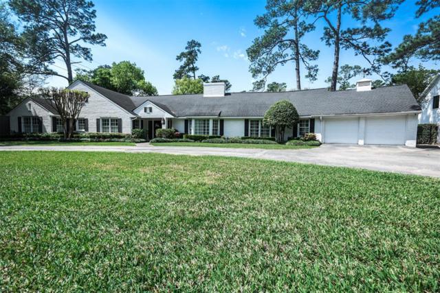 224 Sage Road, Houston, TX 77056 (MLS #19444444) :: Texas Home Shop Realty