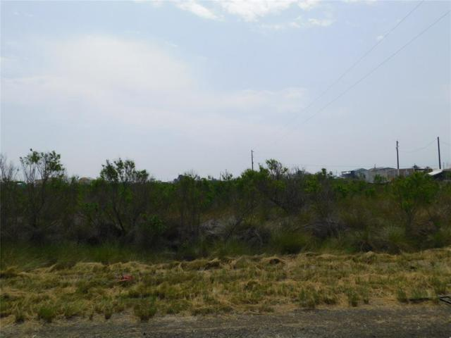 322 Curlew, Sargent, TX 77414 (MLS #19483681) :: The Parodi Team at Realty Associates