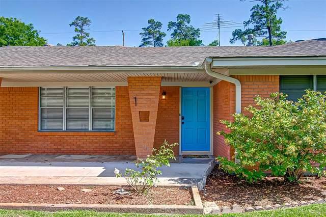 9938 Warwana Road, Houston, TX 77080 (MLS #19586791) :: The Property Guys
