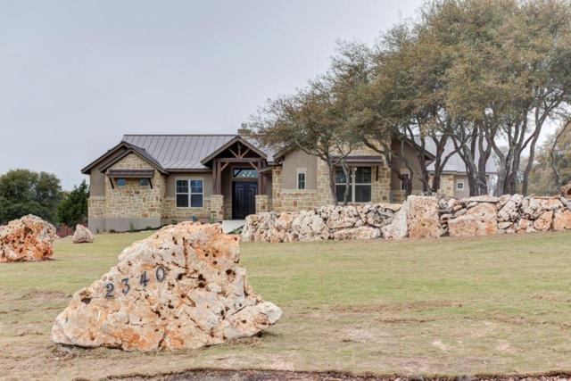 2340 Appellation, New Braunfels, TX 78132 (MLS #19761603) :: Texas Home Shop Realty