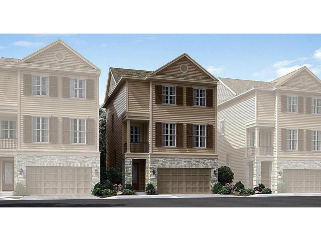 1758 Sierra Crest, Houston, TX 77080 (MLS #19964727) :: Giorgi Real Estate Group