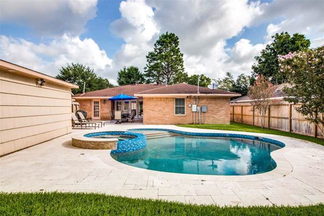 6319 Cindy Lane, Houston, TX 77008 (MLS #19967651) :: Texas Home Shop Realty