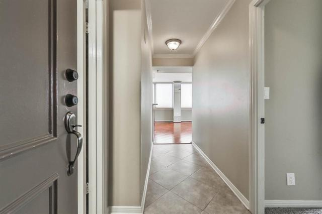3525 Sage Road #716, Houston, TX 77056 (MLS #20188114) :: Krueger Real Estate
