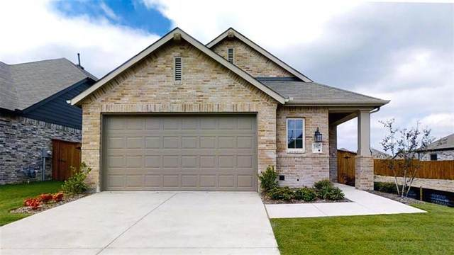 11966 California Sister Drive, Humble, TX 77346 (MLS #2029934) :: The Queen Team
