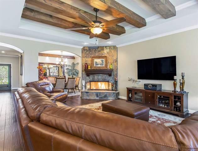 680 Frosa Lane, League City, TX 77573 (MLS #20311566) :: Phyllis Foster Real Estate
