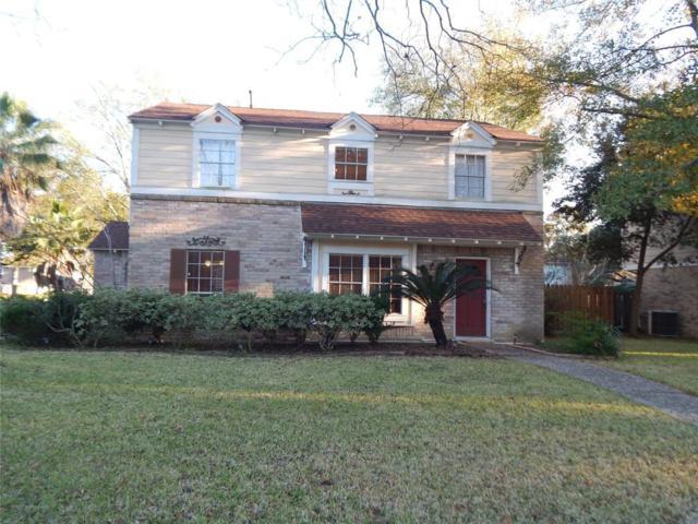 4003 Chapel Square Drive, Spring, TX 77388 (MLS #20401110) :: Texas Home Shop Realty