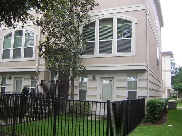 1730 French Village Drive, Houston, TX 77055 (MLS #20411377) :: NewHomePrograms.com LLC