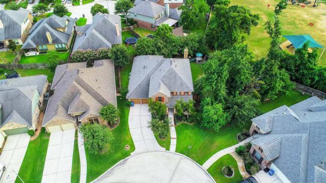 27531 Pixie Springs Lane, Spring, TX 77386 (MLS #20557539) :: Giorgi Real Estate Group