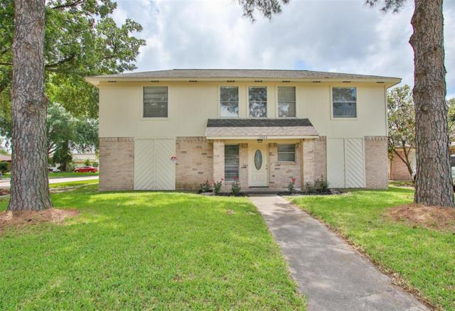 11503 Henley Drive, Houston, TX 77064 (MLS #20566086) :: Texas Home Shop Realty