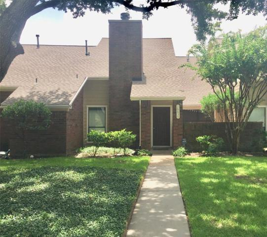 16630 Holly Trail Drive, Houston, TX 77058 (MLS #20838812) :: Texas Home Shop Realty