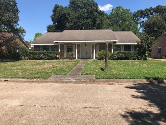 13930 Queensbury Lane, Houston, TX 77079 (MLS #2091190) :: Texas Home Shop Realty