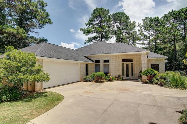 12898 Aries Loop, Willis, TX 77318 (MLS #21226090) :: Texas Home Shop Realty