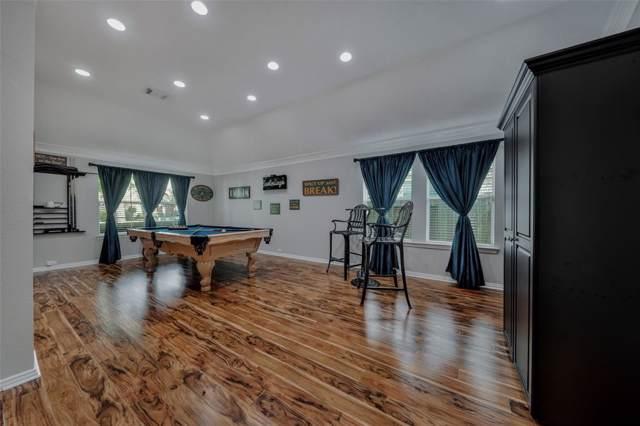 15019 Summer Knoll Lane, Houston, TX 77044 (MLS #21333188) :: Giorgi Real Estate Group