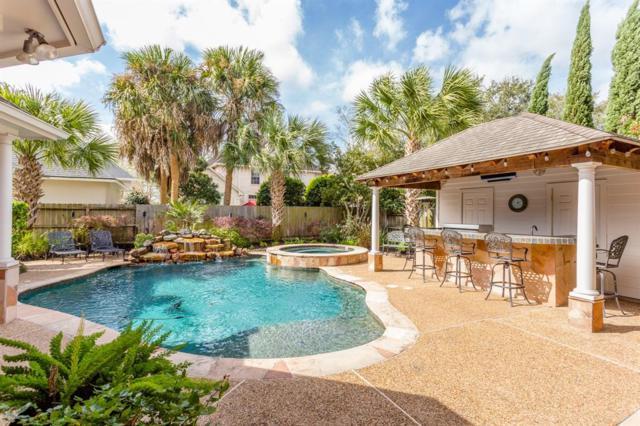 7526 Dawn Mist Court, Sugar Land, TX 77479 (MLS #21423155) :: Texas Home Shop Realty