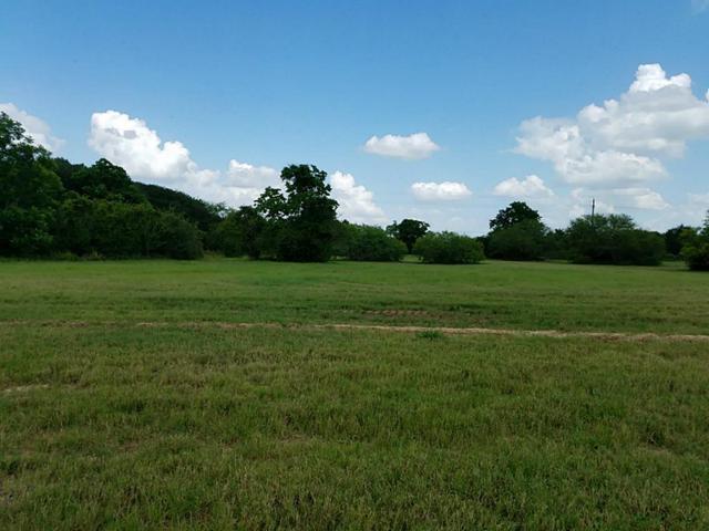 8610 Woods Hollow Trail, Fulshear, TX 77441 (MLS #21583949) :: Giorgi Real Estate Group