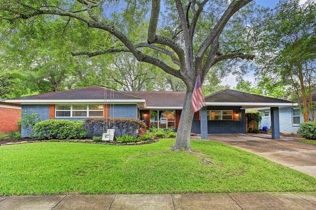 5623 Mcknight Street, Houston, TX 77035 (MLS #2160862) :: Texas Home Shop Realty