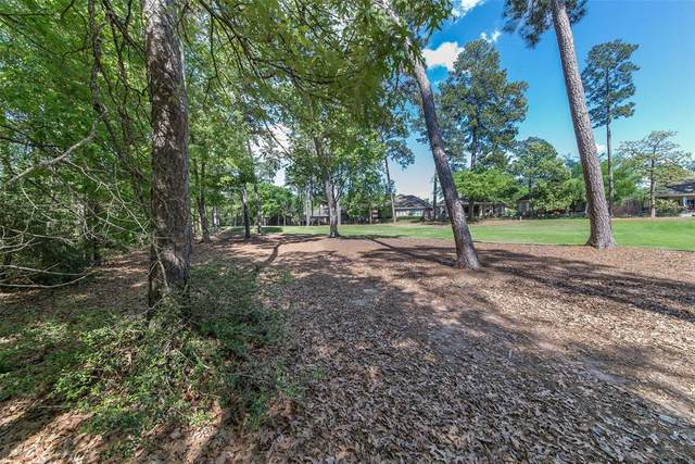 302 Greypine Drive W, Montgomery, TX 77356 (MLS #21625063) :: Texas Home Shop Realty