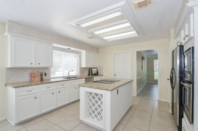 18 Penny Green Street, Sugar Land, TX 77479 (MLS #21640784) :: Texas Home Shop Realty