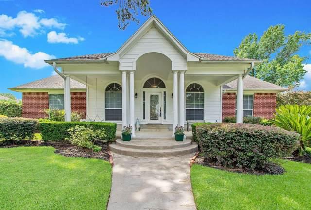 5224 Shorewood Drive, Willis, TX 77318 (MLS #21727301) :: TEXdot Realtors, Inc.
