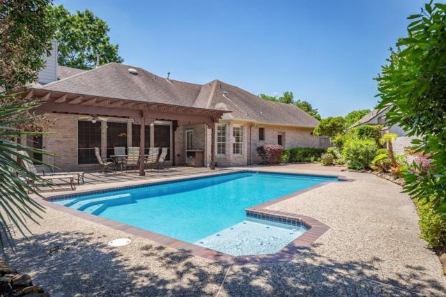 2802 Halton Court, Houston, TX 77345 (MLS #2183651) :: Giorgi Real Estate Group