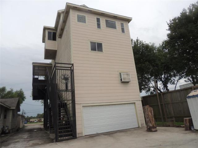 13322 E Hardy Road, Houston, TX 77039 (MLS #2187163) :: Texas Home Shop Realty