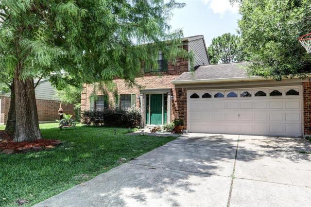 4318 Fernside Drive, Pasadena, TX 77505 (MLS #2200731) :: Magnolia Realty